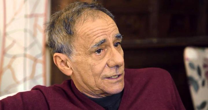Roberto-Vecchioni