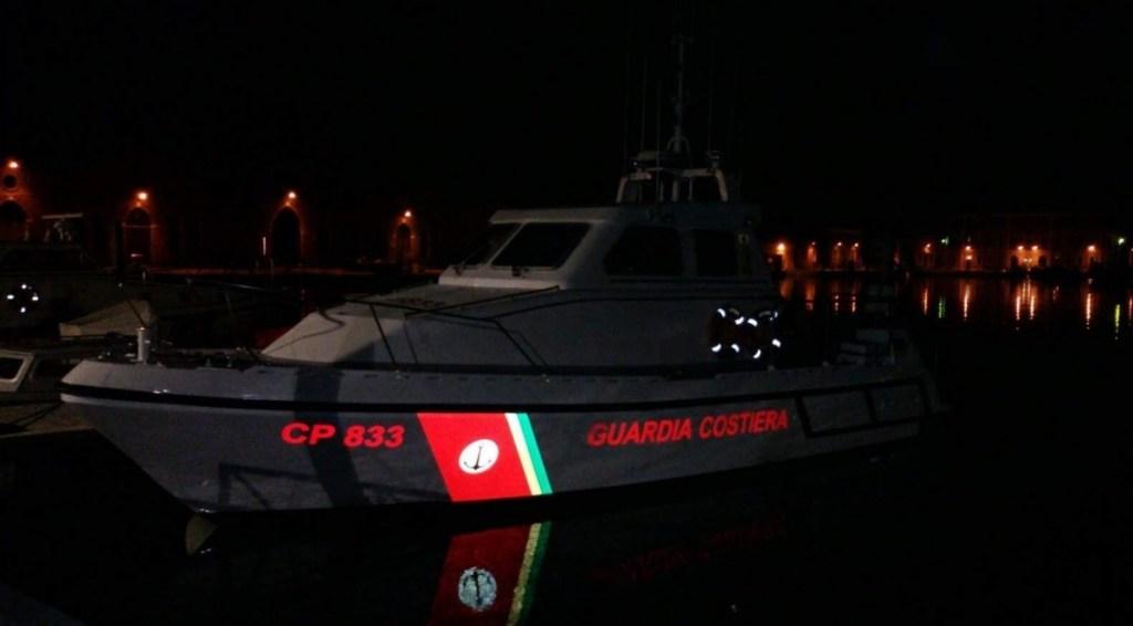 guardia costiera 1