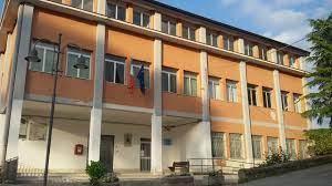 municipio lustra