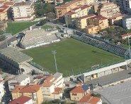 Stadio_DIppolito_Lamezia_da_sud