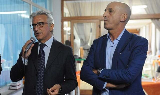Vincenzo-Napoli-Nino-Savastano-640x431