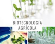biotecnologia-agricola