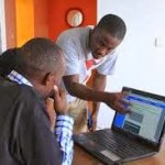 WEB 2.0 AND SOCIAL MEDIA LEARNING OPPORTUNITY @ BOWEN UNIVERSITY, IWO, OSUN STATE, NIGERIA 07-11 APRIL 2014