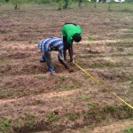 Apply for FECA Vocational Training in Modern Agriculture