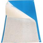 agroshop armadilha placa cromotropica azul