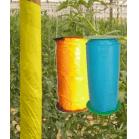 agroshop armadilhas feromonas rolo cromotropio amarelo