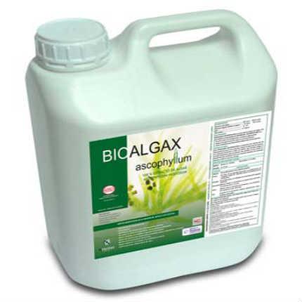 agroshop kimitec bioalgax 20 lt