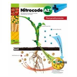 agroshop kimitec nitrocode az