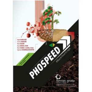 agroshop kimitec phospeed