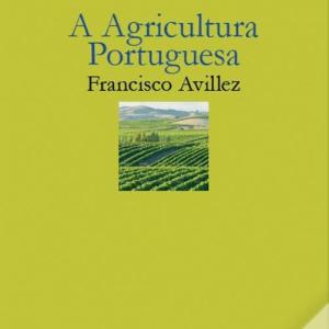 agroshop livros agricultura wook a agricultura portuguesa