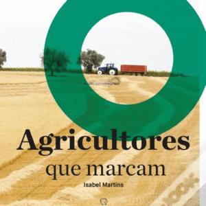 agroshop livros agricultura wook agricultores que marcam
