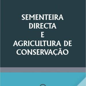 agroshop livros agricultura wook sementeira directa e agricultura de conservação