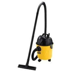 agroshop ferramentas aspirador solidos liquidos 15 litros