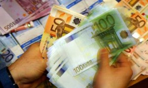 https://i0.wp.com/www.agrostandard.ro/wp-content/uploads/2013/09/euro_agricultura_profit-300x180.jpg