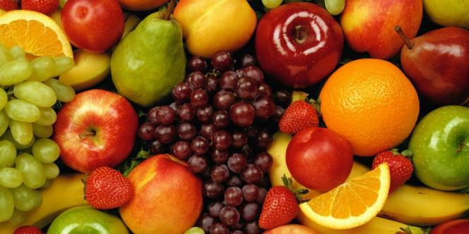buah-buahan-ini-ampuh-memulihkan-stamina-setelah-mudik-150714t