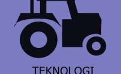 teknologi-pertanian