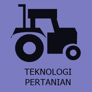 Pertanian Modern Yang Baik Dan Benar Agrotani