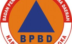 Sticker_BPBD