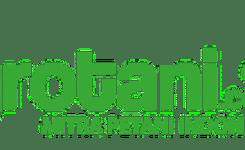 Logo Agrotani