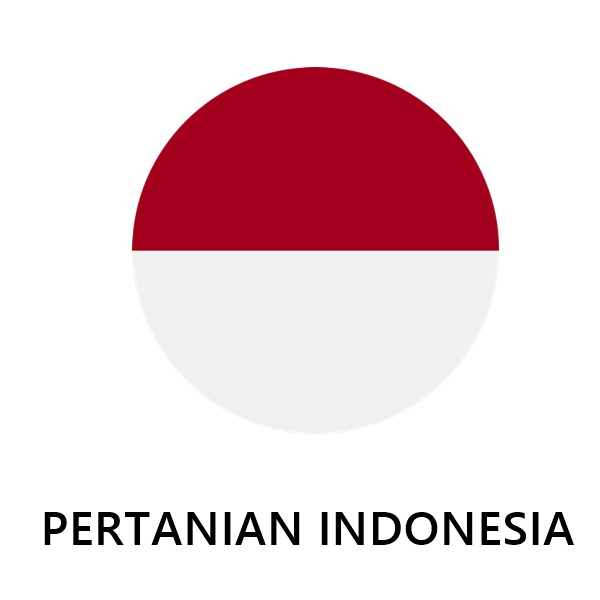 Pertanian Indonesia