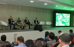 agrotic-2019-painel-009