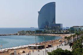 14-08-06-barcelona-RalfR-015