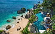 Indonesia-Bali-coast-beach-stones-pools_1280x800