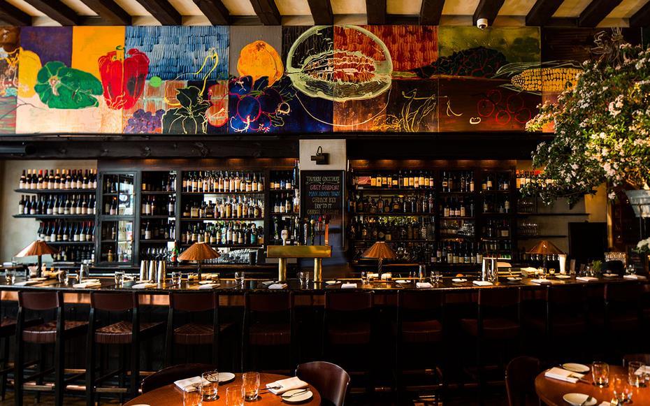 Gramercy_Tavern