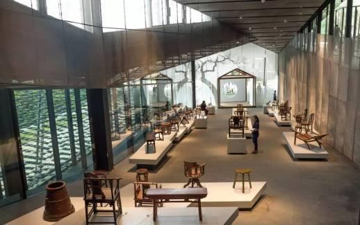 Hangzhou Folk Arts Museum