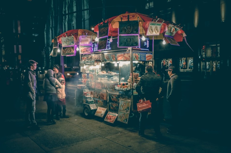 new-york-food-cart