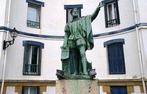 pa-elkano-estatua-1