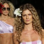 SP Fashion Week N46 :: Amir Slama bem tropical