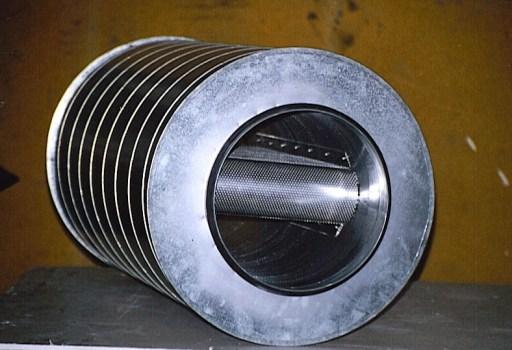 barnatecno-silenciadores-circulares-03(1)