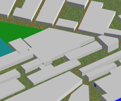 Captura de pantalla 2021-07-03 a las 10.43.59