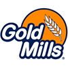 Gold Mills