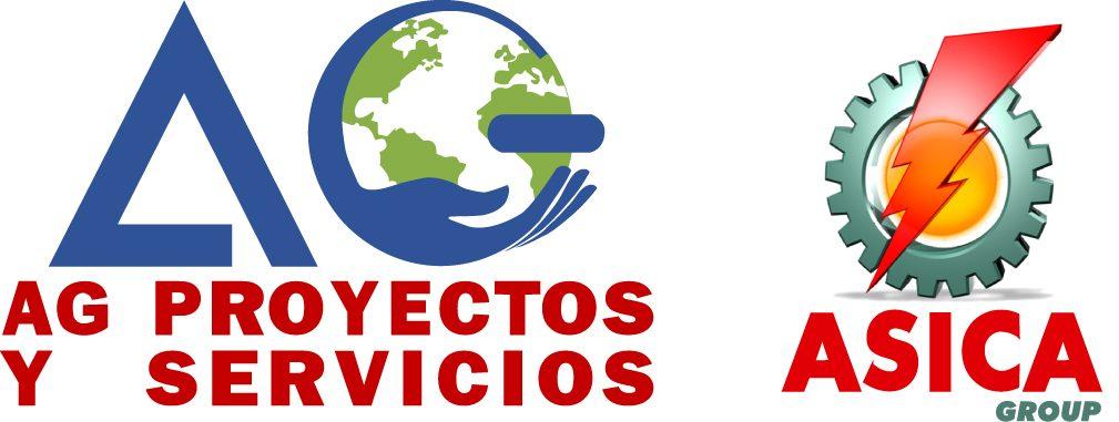 AG Proyectos y Servicios & Asica
