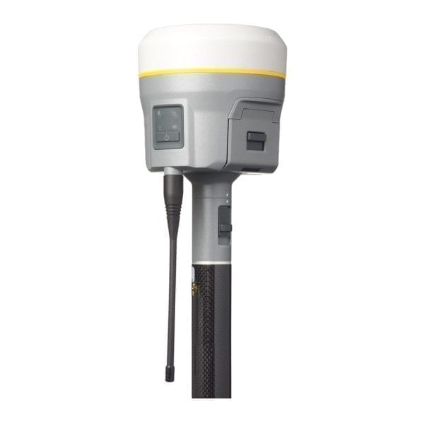 Central Nail Supply Houston Tx: Rent Trimble™ R10 GNSS