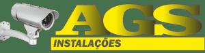 AGS Instalações