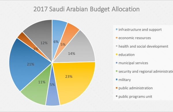 2017-saudi-arabian-budget-allocation