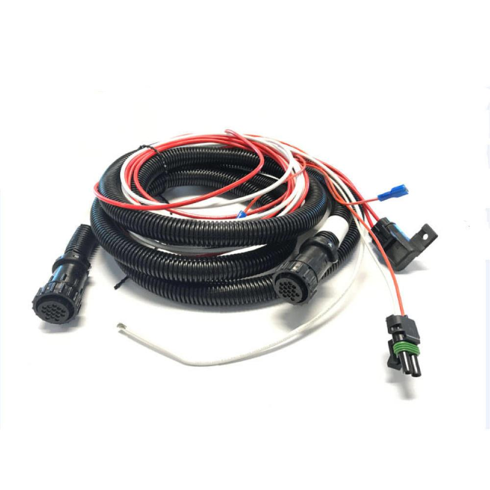 medium resolution of raven sprayer wiring harness my wiring diagramraven 450 sprayer wiring harness wiring diagram article review raven