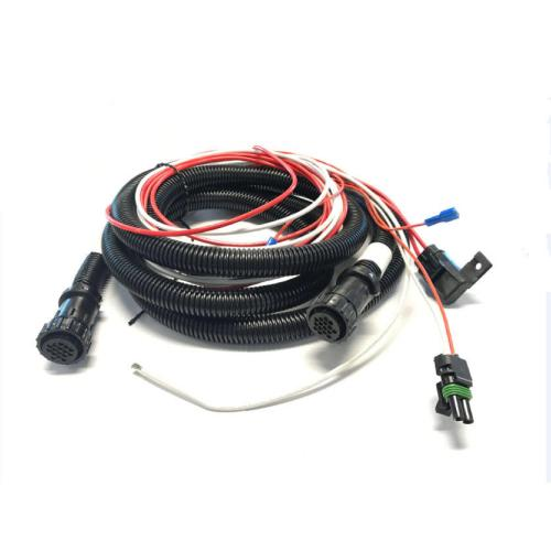 small resolution of raven sprayer wiring harness my wiring diagramraven 450 sprayer wiring harness wiring diagram article review raven