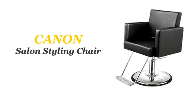 beauty salon chairs for sale swing chair light ags wholesale equipment furniture barber canon hair styling wholesalers
