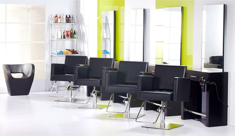 beauty salon chairs for sale butterfly leather chair wholesale hair styling