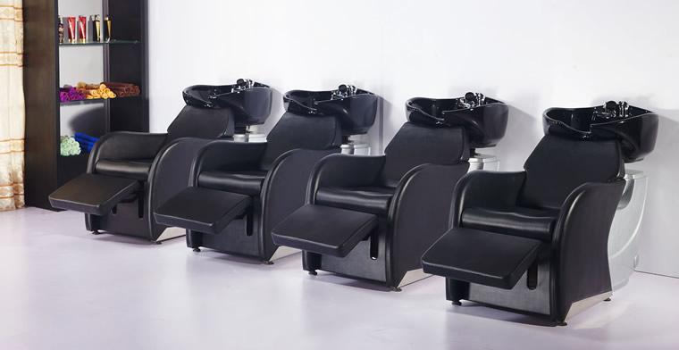 salon shampoo bowls shampoo chairs