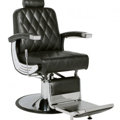 Chair For Barber Chinese Chippendale Chairs Quotbaron Quot Heavy Duty Shop