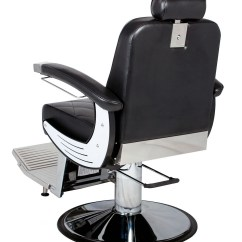 Barber Chair Parts Car Seat Office Chairs Uk