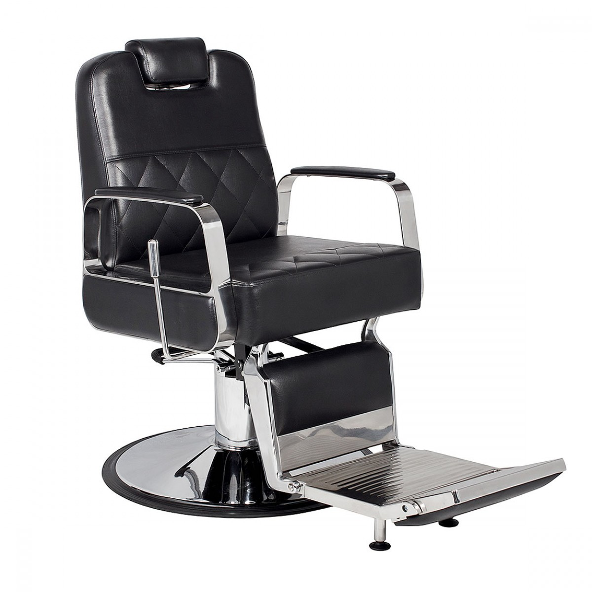 keller barber chair parts best ergonomic desk chairs 2018 duke heavy duty barbershop with pump spring sale