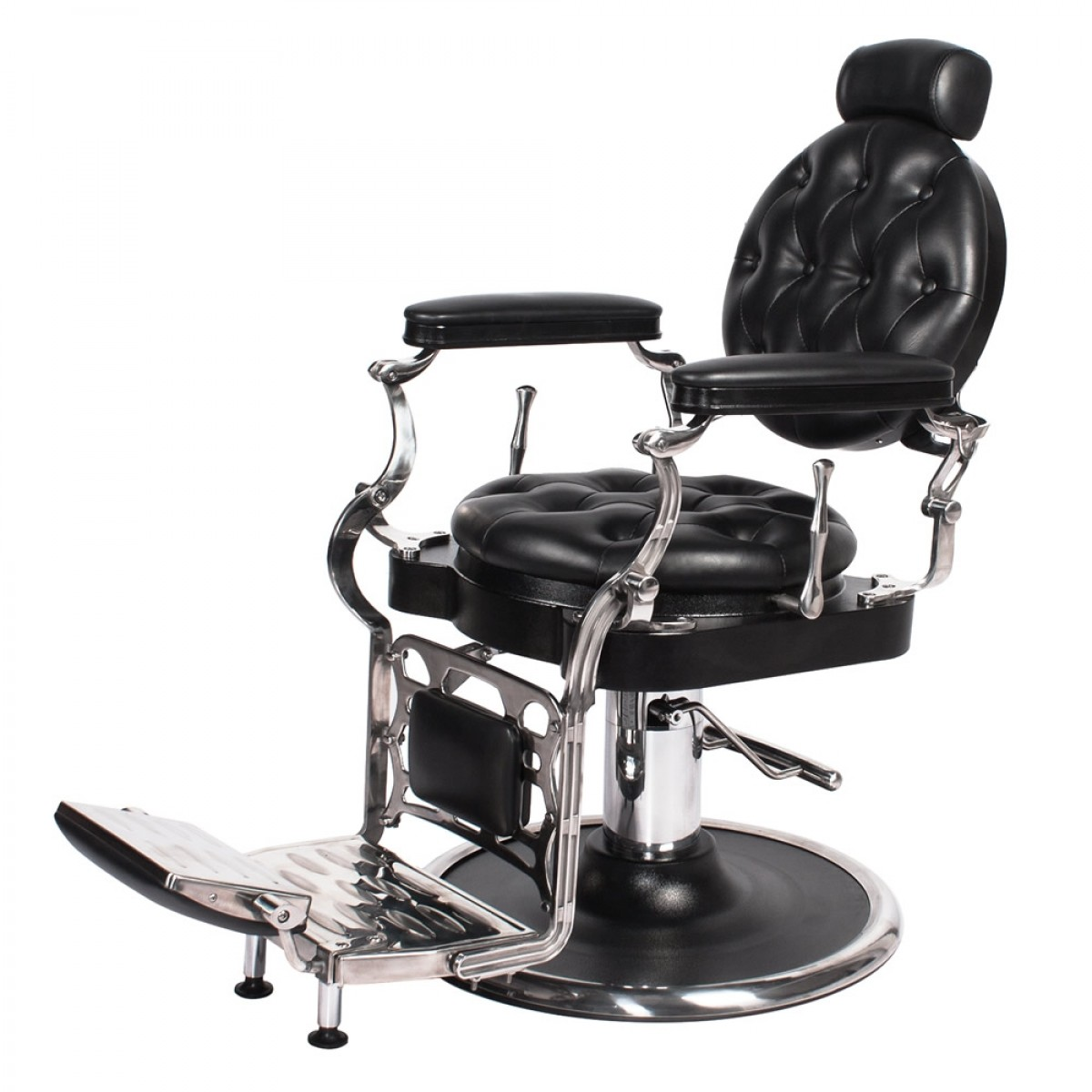 used barber chair for sale live electric execution antique chairs furniture