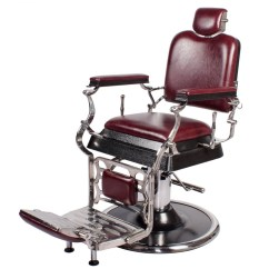 All Purpose Salon Chair Party Rentals