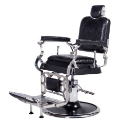 Cheap Barber Chair Dance For Seniors Emperor Antique Chairs Barbershop Vintage